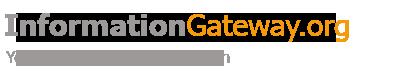 Informationgateway.org