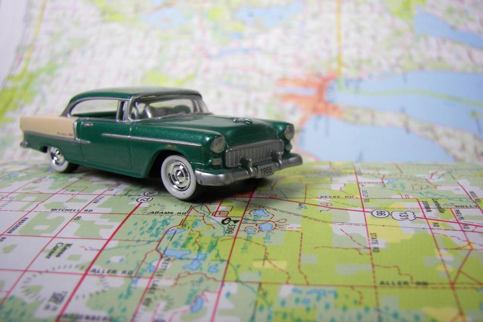 Car Trip Planner >> The Best Online Route Planners Informationgateway Org